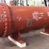 Подогреватели для прочего применения: подогреватели мазута ПМ 25-6, ПМ 40-15, ПМ 40-30, ПМ 10-60