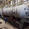 Производство и продажа пароводяных подогревателей в РФ и Казахстан