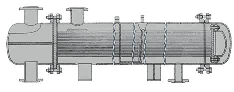 Теплообменник пп1-53-7-2 теплообменник кожухотрубный тнв цена